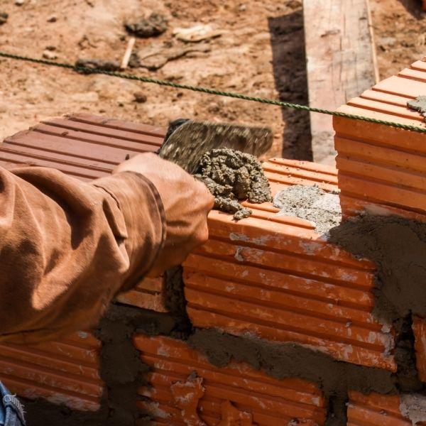construcciones mane